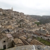 Matera, capital europea de la cultura 2019