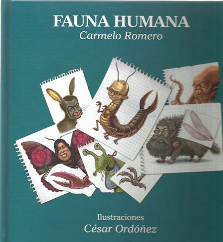 1,-Fauna-humana