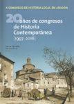 2,-Congresos-Hlocal