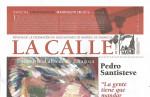 5,-La-Calle
