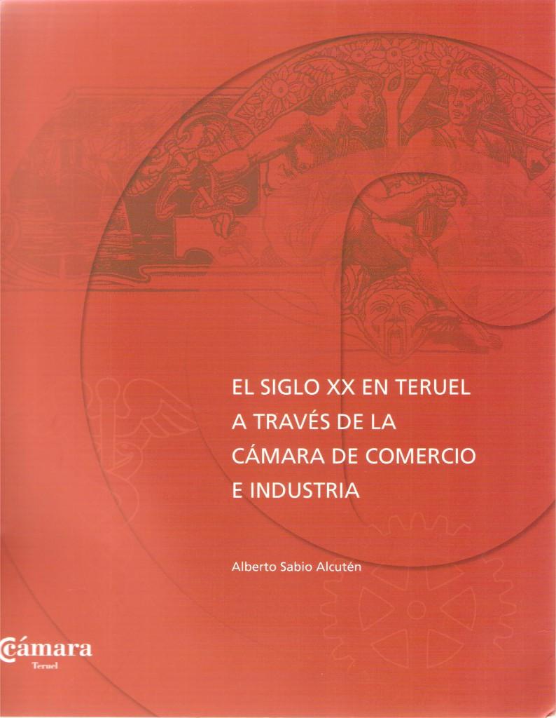 6, Sabio, La Cámara de Teruel