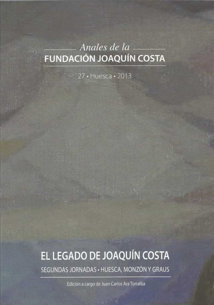 Anales J. Costa