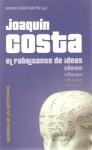 J-Costa-El-fabricante-de-ideas