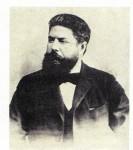 Joaquin Costa