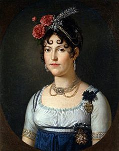 Maria_Luisa_of_Spain,_queen_of_Etruria_and_duchess_of_Lucca