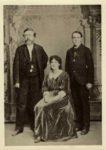 Wilhelm_Liebknecht_Edward_Aveling_und_Eleanor_Marx_Aveling_1886.jpeg