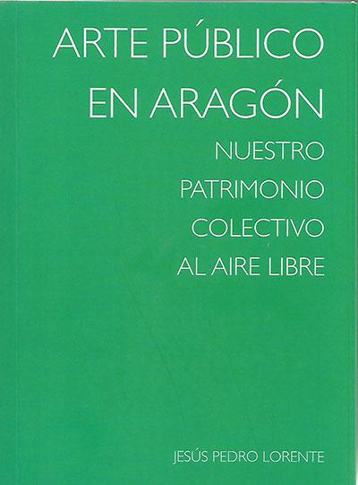 arte_aragon_lorente