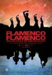 flamenco-flamenco-trailer