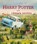 harry-potter-y-la-camara-secreta-edicion-ilustrada