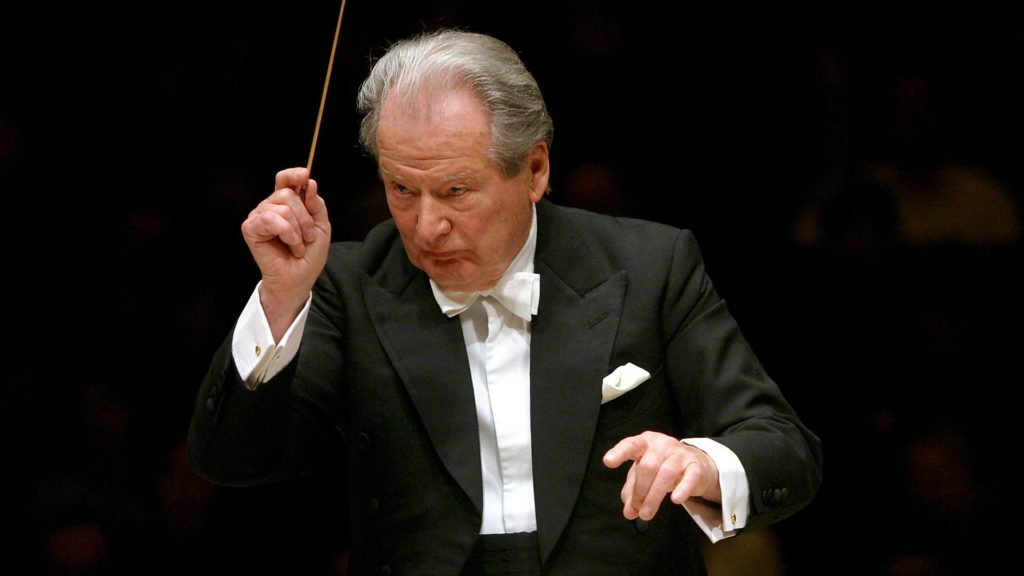 neville_marriner_90