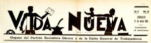 vidanueva239